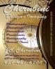 Cherubini Design & Imaging